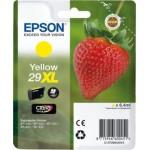 Epson 29 C13T29944010