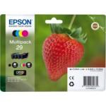 Epson 29 C13T29864010