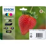 Epson 29 C13T29964010