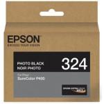 Epson T3241 T324120