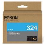 Epson T3242 T324220