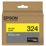 Epson T3244 T324420