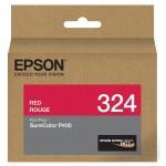 Epson T3247 T324720
