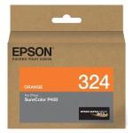 Epson T3249 T324920