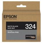Epson T3248 T324820