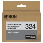 Epson T3240 T324020