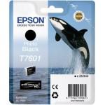 Epson T7601 C13T76014010
