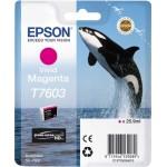 Epson T7603 C13T76034010