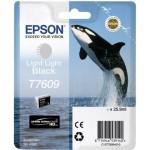 Epson T7609 C13T76094010