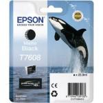 Epson T7608 C13T76084010