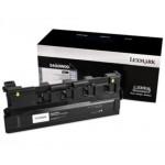 Lexmark 54G0W00