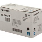 Sharp MX-C30GTC