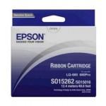 Epson S015262 C13S015262BA