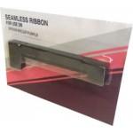 Epson C43S015359