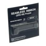 Epson C43S015355