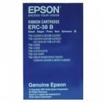 Epson C43S015374