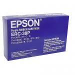 Epson C43S015375