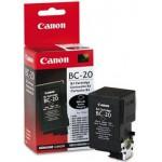 Canon BC-20