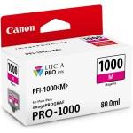 Canon PFI-1000M