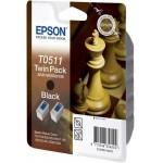 Epson T0511 C13T05114210