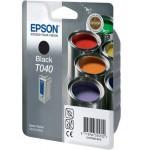 Epson T0401 C13T04014010