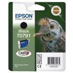 Epson T0791 C13T07914010