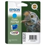 Epson T0792 C13T07924010