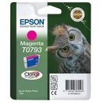Epson T0793 C13T07934010