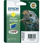 Epson T0794 C13T07944010