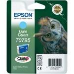 Epson T0795 C13T07954010