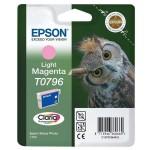 Epson T0796 C13T07964010