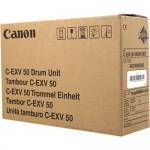 Canon DU C-EXV50
