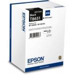 Epson T8651 C13T865140
