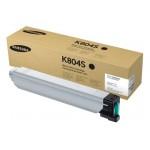 Samsung CLT-K804S