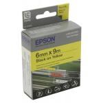Epson C53S623401