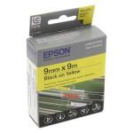 Epson C53S624401