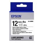 Epson C53S654016