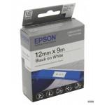 Epson C53S625416