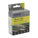 Epson C53S626401