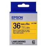 Epson C53S628402
