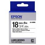 Epson C53S655006
