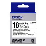 Epson C53S655012