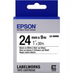 Epson C53S656006
