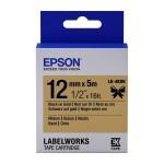 Epson C53S654001