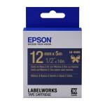 Epson C53S654002