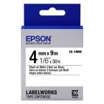Epson C53S651001