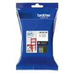 Brother LC-3619XL BK