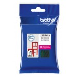 Brother LC-3619XL M