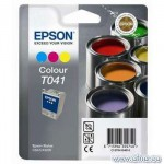 Epson T0410 C13T04104010