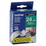 Brother TZ-755
